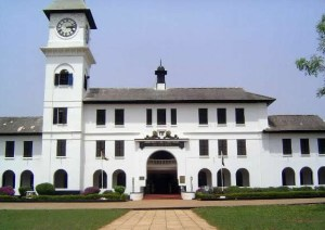 GES Directs Achimota School To Admit Two Students With Dreadlocks