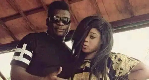 Castro and Janet Bandu to be declared dead after 7 years