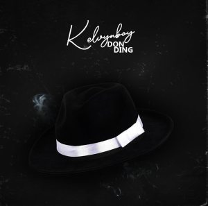 Kelvyn Boy - Don Ding