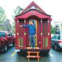 Mount Baker Experience Magazine Zack Giffin Explore