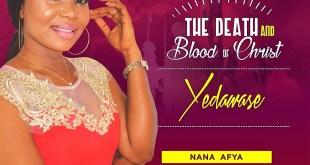 IMG 20190523 WA0080 - Nana Afya – Yedawase (Prod. By Acquah Recordz)