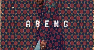 640x640 - Walshy Fire – Abeng (Full Album Download)