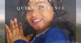 IMG 20190611 WA0051 - Queen Florence – Zion