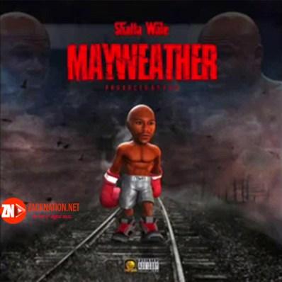 Shatta Wale – Mayweather (Prod. By Paq) 1