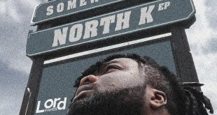 64672619 117493615938662 7323179835076990321 n - Download: Lord Paper – Somewhere In North K (Full Album)