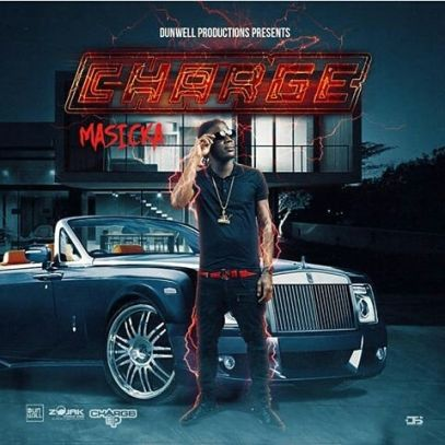 65282333 389894131641539 6499866397378526112 n 300x300 - Download: Masicka – Charge (Prod. By DunWell Productions)