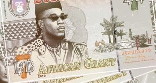 65307479 2065414653766728 4744531316701384551 n - Download: Burna Boy – African Giant (Full Album)