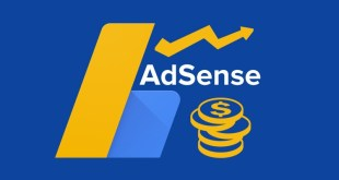 adsense - How to Stop AdSense From Disabling Your Account for Invalid Click Activity