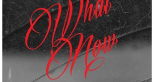 artworks 000120727915 mzdc7t t500x500 - Download: KiDi – What Now (Rihanna Cover)