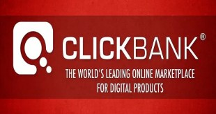 clickbank - How to Earn $100 Every Month from ClickBank