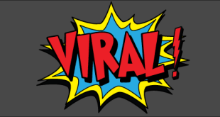 keys to viral content - 7 Secrets Why Some Contents Goes Viral, And Get Millions Of Shares