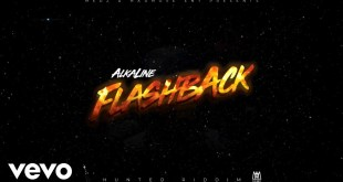 maxresdefault 4 - Download: Alkaline – Flashback (Prod. By Medz & Madmove Entertainment)