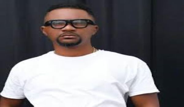 Beefing with other artistes won't make you big
