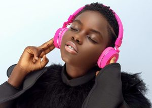 D6986909 E045 49EA A342 6F06728E4FFE DJ Switch Endorses Zack Gh ft Fameye's 'Don't Envy' as her favorite tune, check it out.