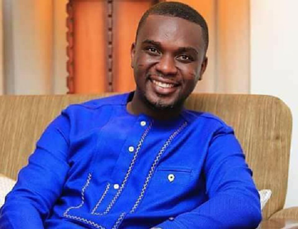 Joe Mettle, Efya, others to perform at EMY Awards