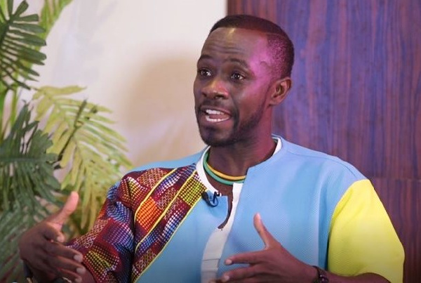 'Bullet more successful as artiste manager than as a rapper' – Okyeame Kwame