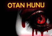 DOWNLOAD/Listen: Dead Peepol x Rich Kent – Otan Hunu