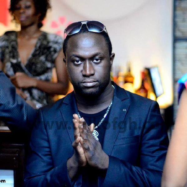 It's unfair to say artistes who left Lynx failed – Richie