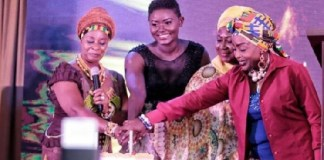 Nominations for 2020 Ghana Outstanding Women Awards to open July 30