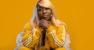 VGMA Awards 2020: Edem roots for Eno Barony to win best rapper