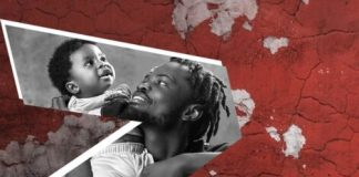 Fameye Ft Pappy KoJo – Choices | Mp3 Download