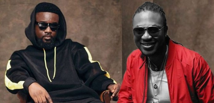 My Verse On Oofeetso Was Free, I Don't Charge For Colabo's - Prince Bright