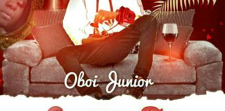 DOWNLOAD MP3: Oboi Junior - Come On (Mixed by Kin Dee)