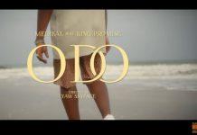 Watch: Medikal Ft King Promise – Odo (Official Video)