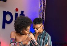 I'll Go By Kidi Over Kuami Eugene Any Day, Any Time – Mzvee