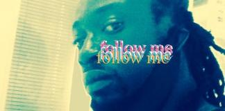 DOWNLOAD MP3: DoctaBruce - Follow ME (Prod. by ODB and Mixed by Mhasta Khalo)