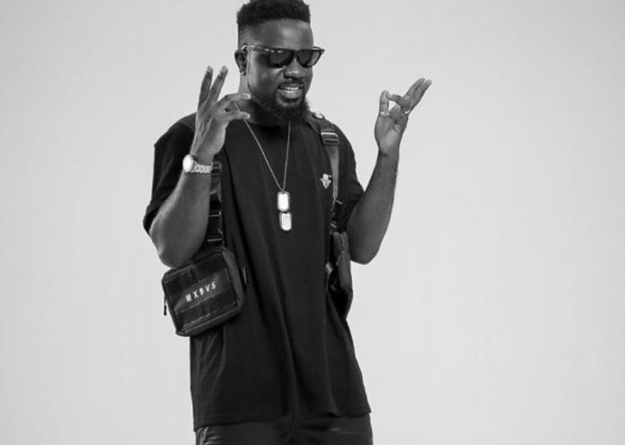 Sarkodie the most amazing rapper – Tic praises his colleagues