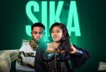 DOWNLOAD MP3: Sista Afia – Sika ft. Kweku Flick