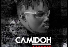 DOWNLOAD MP3: Camidoh – Ajackie (Prod. by Nektunez)