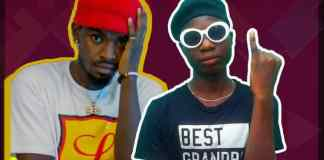 DOWNLOAD MP3: Icy - Bad Body Ft. Gally