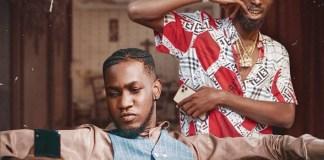 DOWNLOAD MP3: Ypee – Didi Me Botom Ft. Oseikrom Sikanii