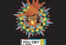 DOWNLOAD MP3: Reekado Banks – You Dey Mad Ft. AttiFaya