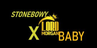 DOWNLOAD MP3 : Stonebwoy X Lord Morgan – Baby (Prod By Mix Master Garzy)