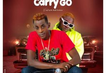DOWNLOAD MP3: Medikal x Too Much – Carry Go (Prod. By Mr. Blakk Producer)