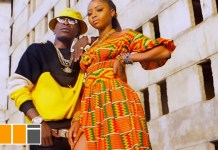 Shatta Wale – Akwele Take (Official Video)