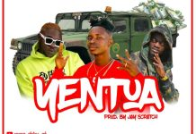 Young Chorus – Yentua Ft Medikal x Lilwin (Prod By Jay Scratch)