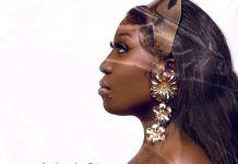 Eno Barony – Yentie Obiaa Ft. Efya (Prod. By Hype Lyrix)