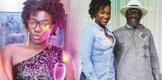 Starboy Kwarteng Reveals How Ebony's 3rd Anniversary Will Be Celebrated (Watch Video)