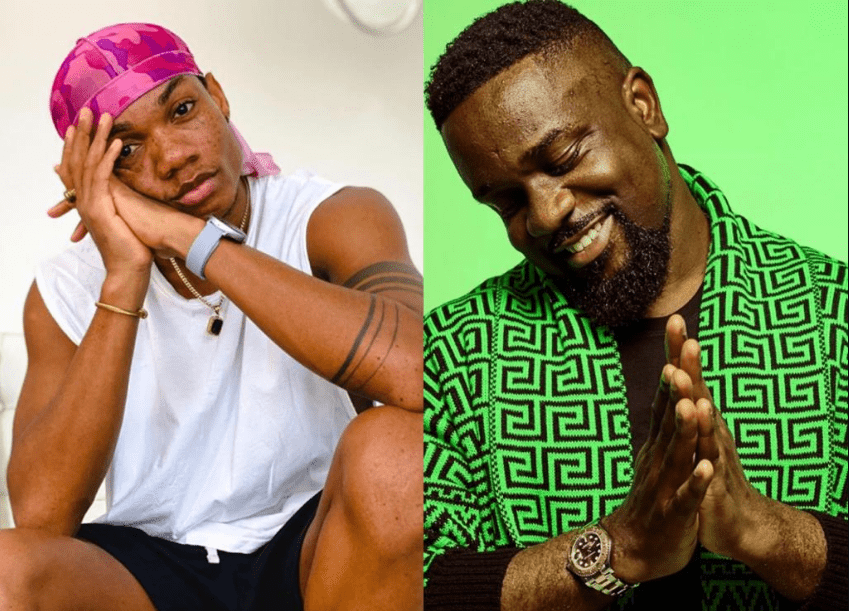 3Music Awards 2021: Check Out Full List Of Nominees In All 20 Categories
