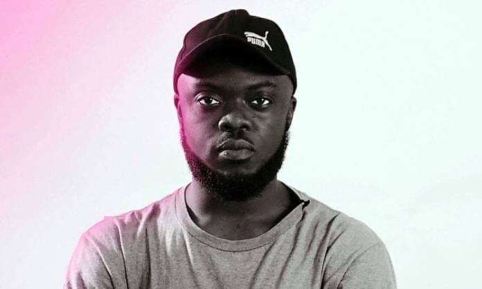 "Yaa Pono's ""Amen"" Is Bigger Than Kweku Flick's Entire Career – Kwadwo Sheldon (+ Screenshot)"
