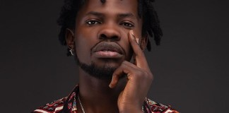 Funny Face did nothing wrong firing warning shots; it was in self-defense – Fameye Discloses