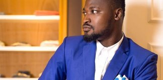 I Have Sued Ghana Police 5 Million Dollars For Embarrassing And Causing Me Pain – Funny Face Vows