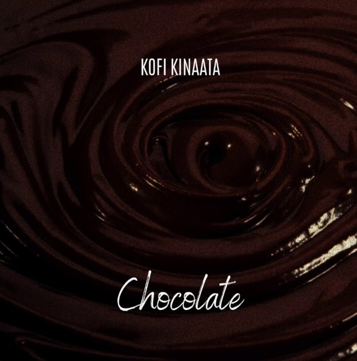 Kofi Kinaata – Chocolate (Prod. By Two bars)