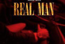 Korede Bello – Real Man (Prod. by Ozedikus)