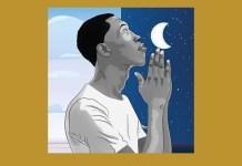 J Derobie – Day & Night ft Gold Up Music