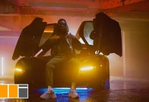 Sarkodie – Bleeding (Official Video)